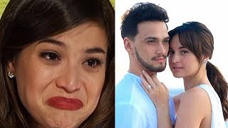 Anne Curtis HINDI UMATTEND ng wedding ni Coleen Garcia & Billy Crawford! Find out WHY!