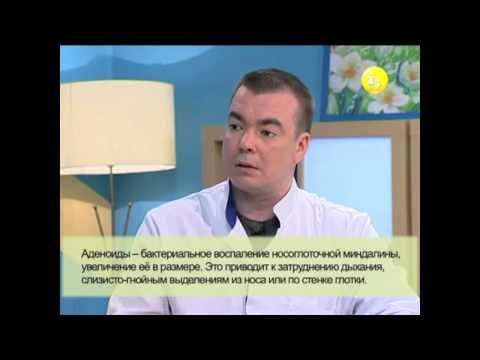 Шанс на жизнь: московские врачи спасают мальчика с редким недугом