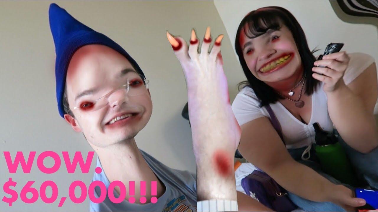60-000-pedicure-disaster-w-enjajaja-only-7-toes