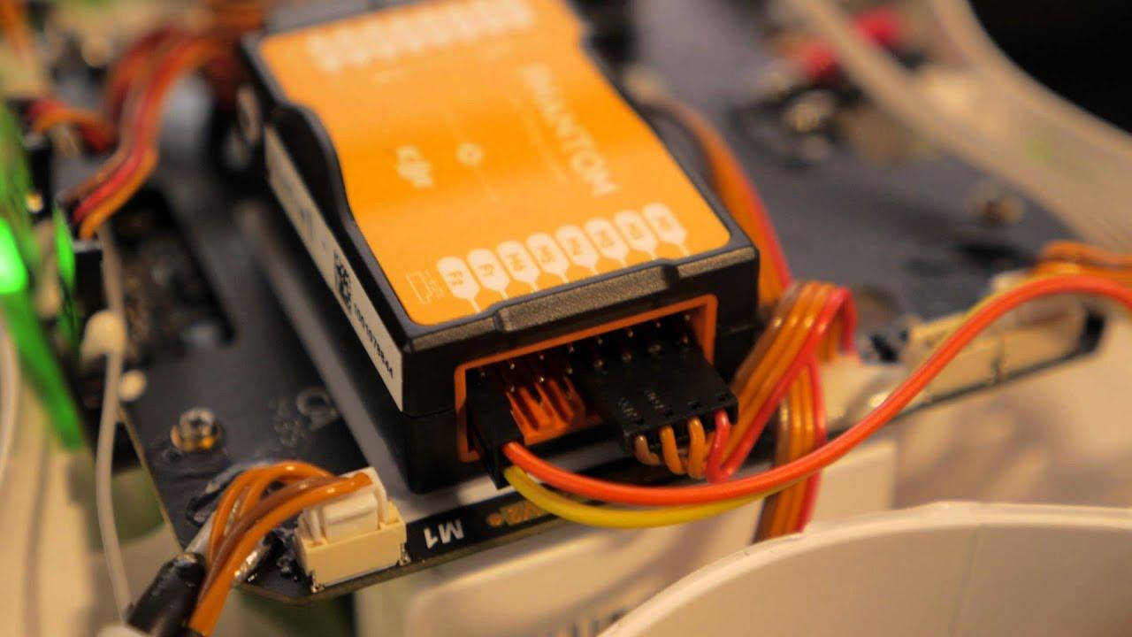 dji phantom 2 naza wiring diagram trusted wiring diagrams dji wookong wiring dji phantom gps wiring diagram dji phantom controller diagram phantom 2 bluetooth dji phantom 2 naza wiring diagram