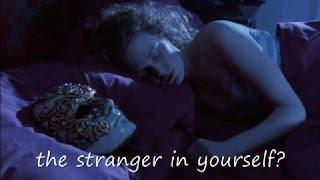 Billy Joel The stranger lyrics on clip.mp3