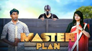 MASTER PLAN | Funny Factory | Bigo Live