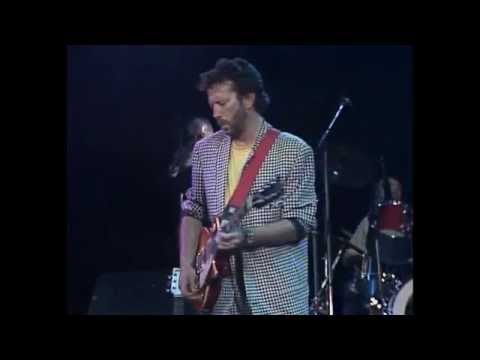 London - 1987 - Prince's Trust Rock Gala (Full Concert) (HQ)
