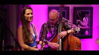 Baixar María Toro -Recoletos Jazz-