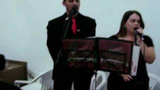 I´m Your Angel (Celine Dion & R. Kelly) - Acordes Music