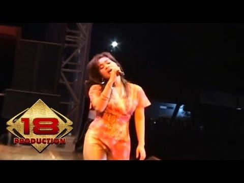 Ikke Nurjanah - Sun Sing Suwe (Live Konser Safari Musik Indonesia)