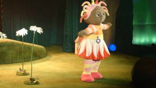 A visit to the Night Garden (HD), June 2011