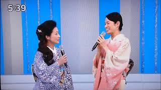三田杏華 - 瀬戸内花言葉