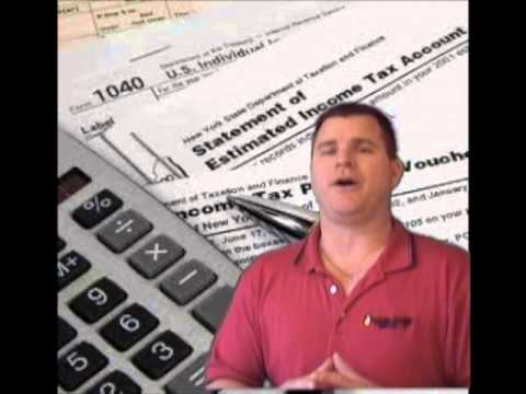 mortgage-insurance-and-home-owners-insurance