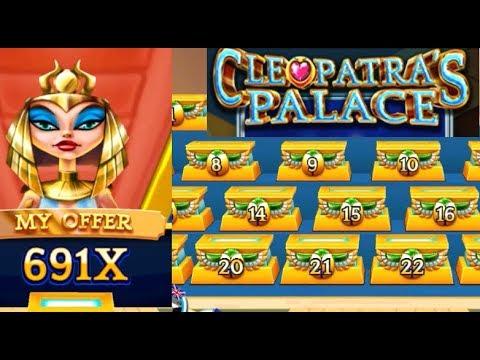 aria casino map Online