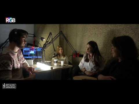 Berfin Bulut / Söz-Müzik Karadeniz