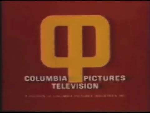 columbia pictures television logos in low tone youtube. Black Bedroom Furniture Sets. Home Design Ideas