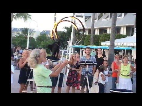 Key West Movie 2012