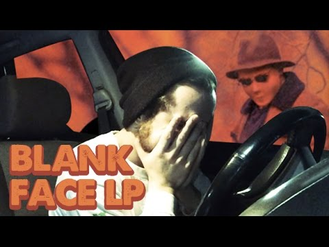 ScHoolboy Q - Blank Face LP (FIRST REACTION/REVIEW)