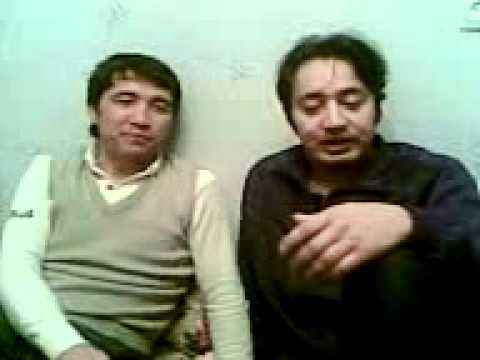 Xotin Xaqida  Maqol Uzbek Prikol