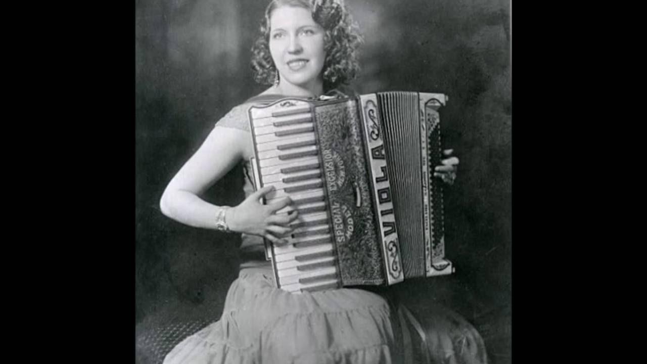 Viola Turpeinen