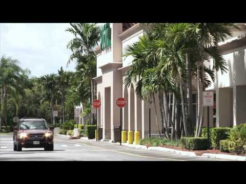 Discover Coconut Creek, Florida