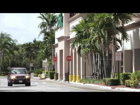 Discover Coconut Creek, Florida