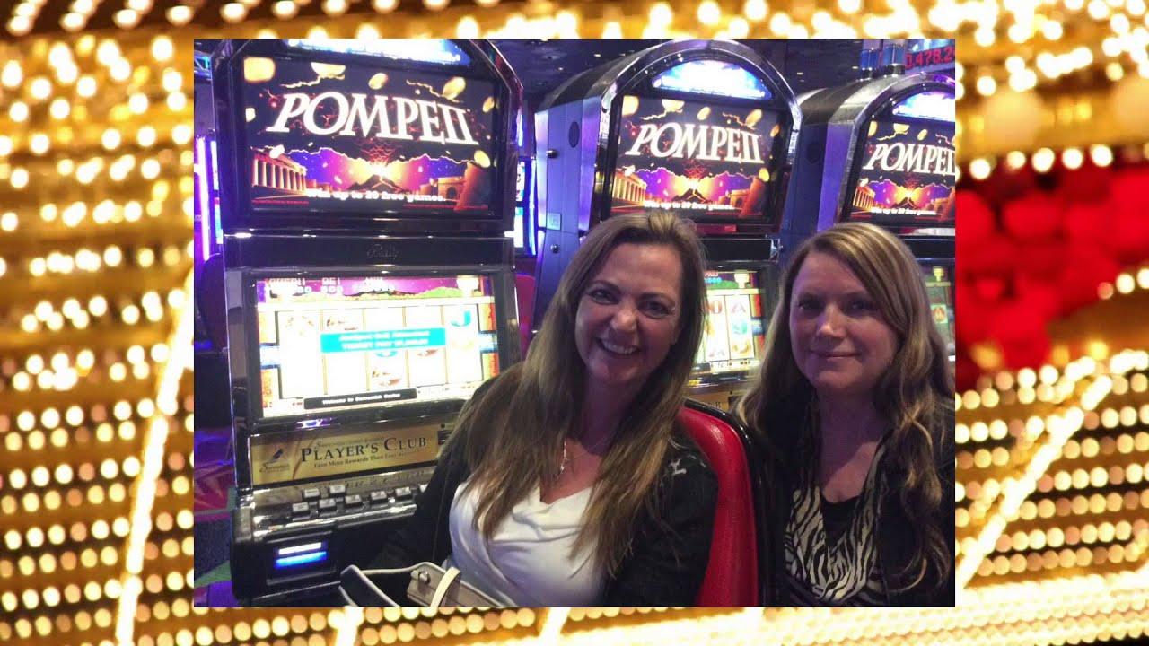 Casino Winners Youtube