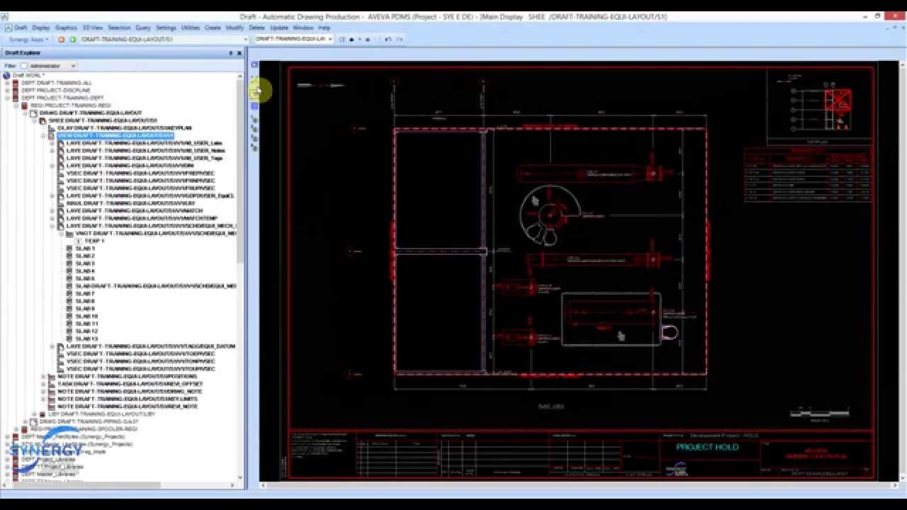 Equipment Layout Drawing Youtube Piping Consultants