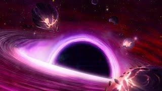 Создание музыки для Треша Темной Звезды | League of Legends  За кулисами