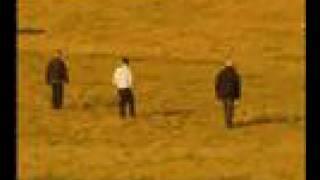 Brandhaerd - Rap isch Reinigung (2003)