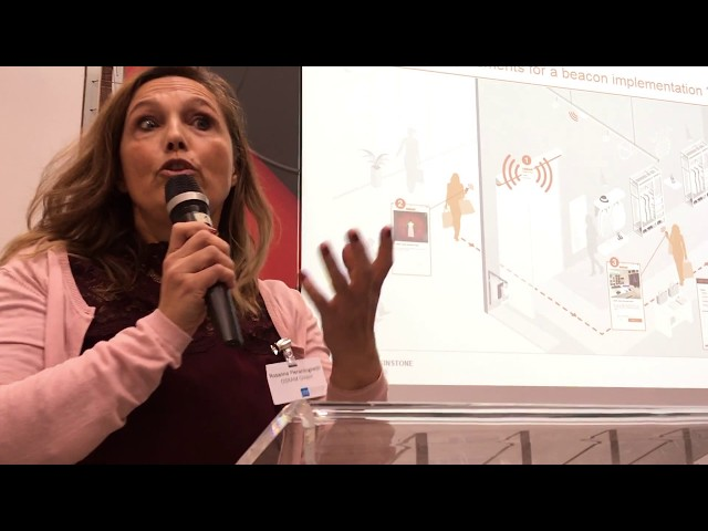 Osram – tecnologie innovative per il tuo negozio