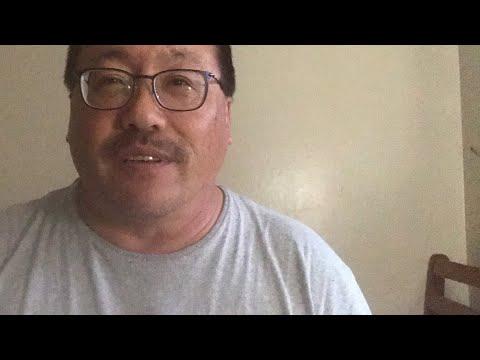 Derrick Soo Oakland Mayoral Candidate Zennie62 blogger