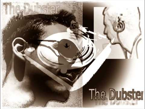 Baggy Bottom Boys - Jokers of the scene (The Dubster mash up)