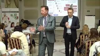 Tom Mower в Саратове 18.11.2014 (часть 2)(, 2014-12-01T02:47:56.000Z)