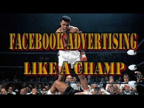 HELP FREE ADVERTISING :: Lawn care Facebook Advertising like a Champ