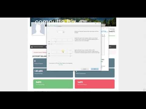 Как заработать деньги заработок в интернете без вложений !из YouTube · Длительность: 15 мин11 с