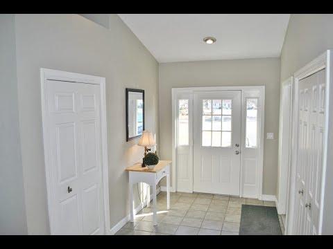 10 Dora Street, Nashua NH 03060 Home For Sale