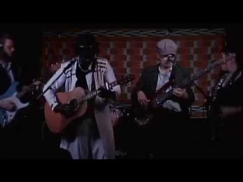 Amadou Diagne & Group Yakar Album Release