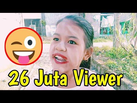 SI APEM !!! ADUHH KUMAHA | Film Pendek Sunda Lucu ~ HARENDONG TV