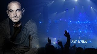 Robert Miles tribute by Transmission Festival