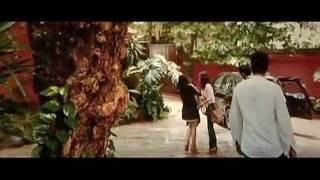 Chhayee Hai Tanhayee - Love Breakups Zindagi 2011 - Original Song