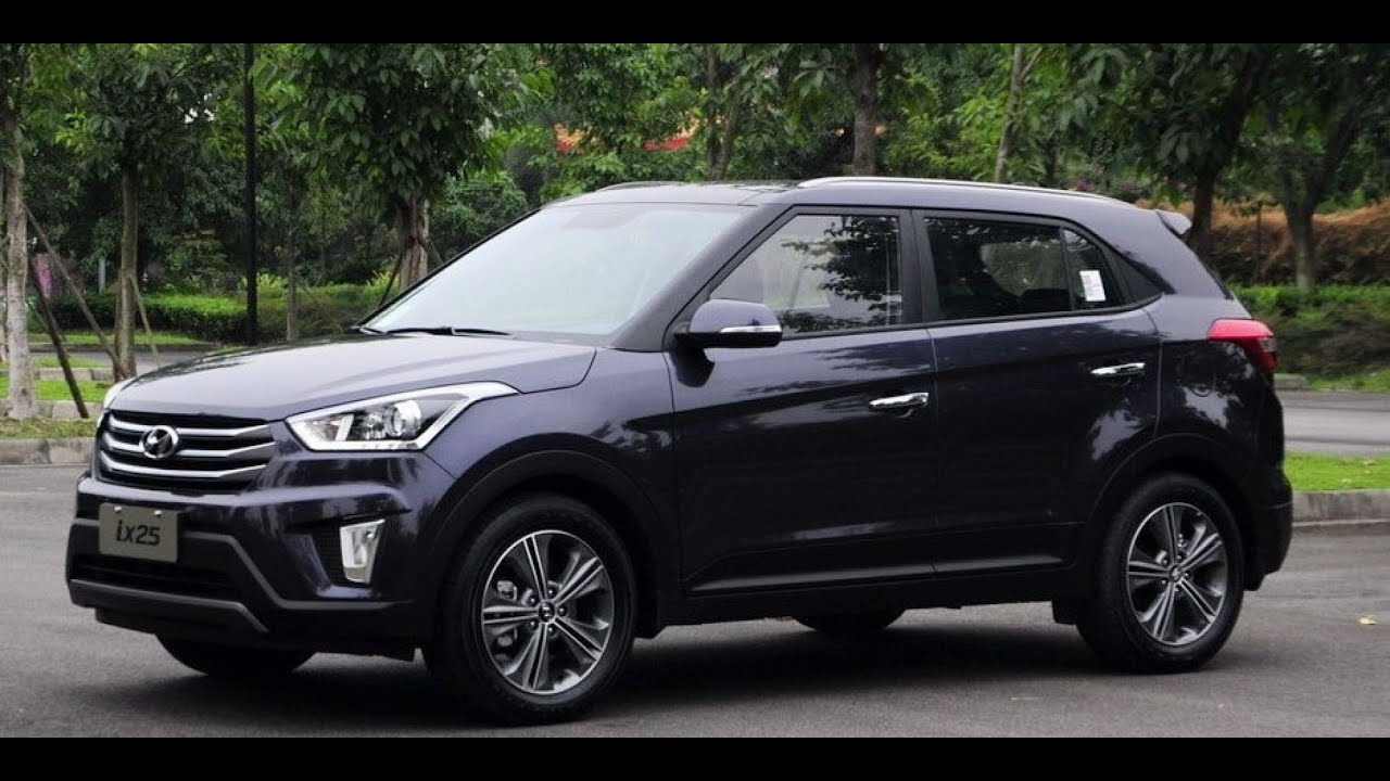 car small news based s india compact grand hyundais suv or hyundai
