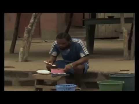 Sex Across The Border - Nigerian Nollywood Sex Movie - Full Latest Drama Movie thumbnail