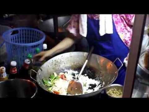 Рис с морепродуктами рецепт