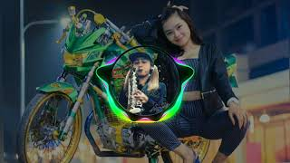 Download Lagu DJ TIKTOK LAY LAY LAY THAI 2019 TERBARU