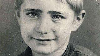 The Vanishing of Richard Marlow