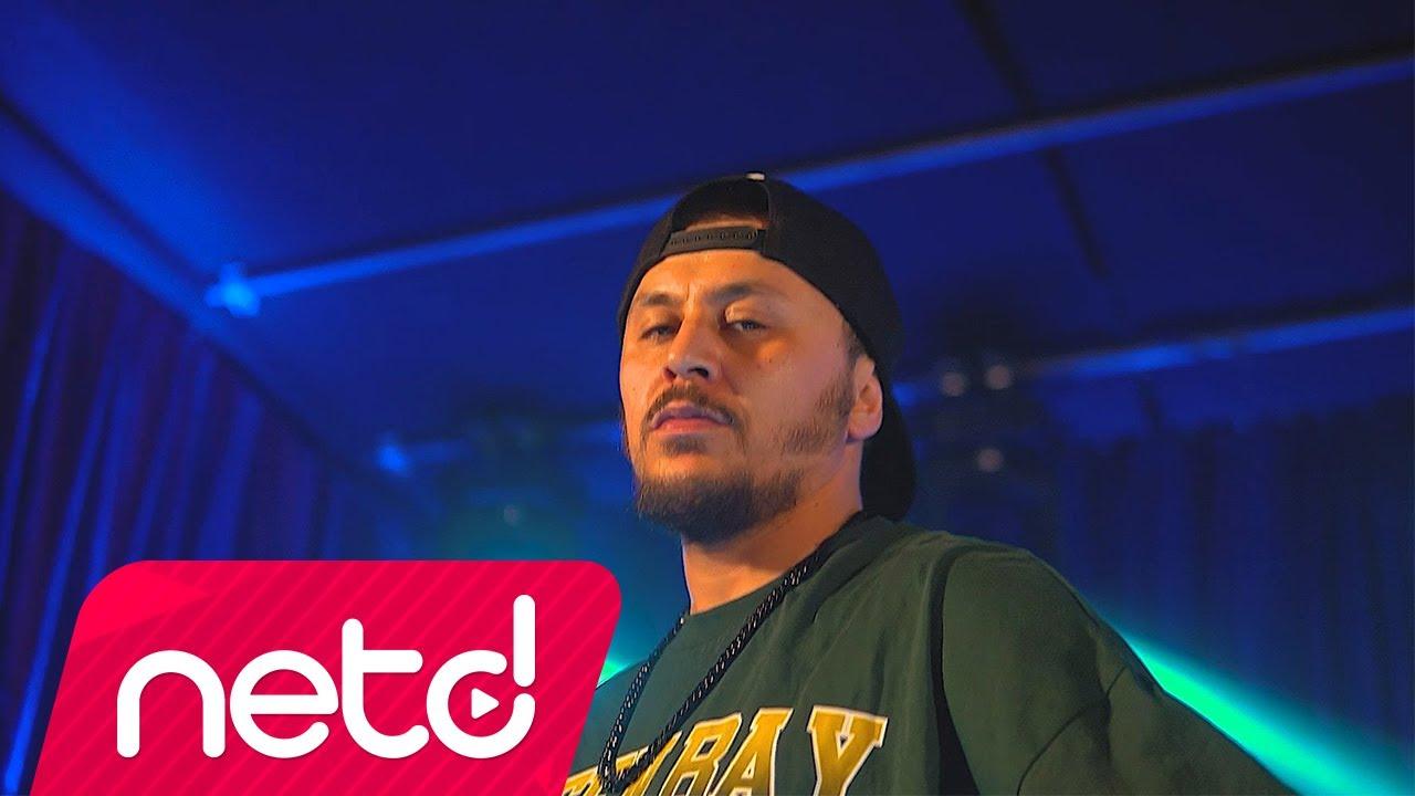 Odry G feat. Geeflow - Real Rap