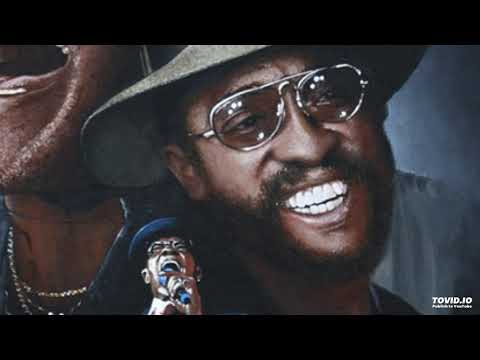 Billy Paul - Me And Mrs. Jones (Original Rework Retro Remix) Mp3