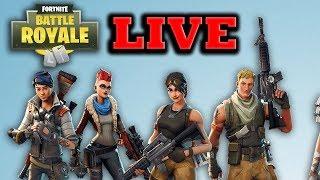 - 3kills (PRO PLAYER) Fortnite Battle Royale