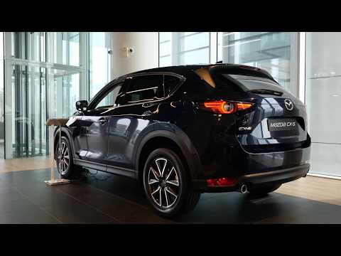 mazda-cx-5-2019-interior-exterior-detailing-close-up