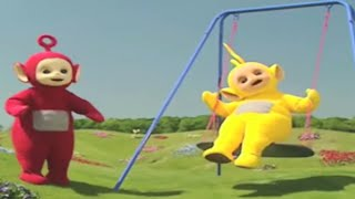 Download Lagu Teletubbies 815 - Rebecca's Dogs | Videos For Kids mp3