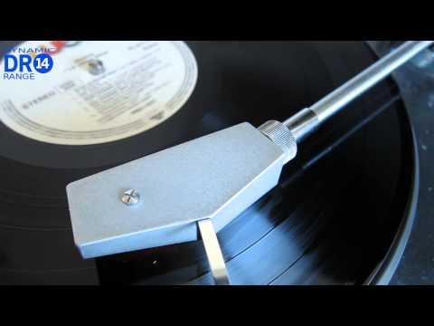 Rod Stewart   Baby Jane (Vinyl)