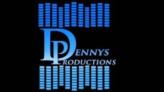 Beat No784 - A Change Is Gonna Come - Instrumental Underground Hip-Hop Beat by Dennys