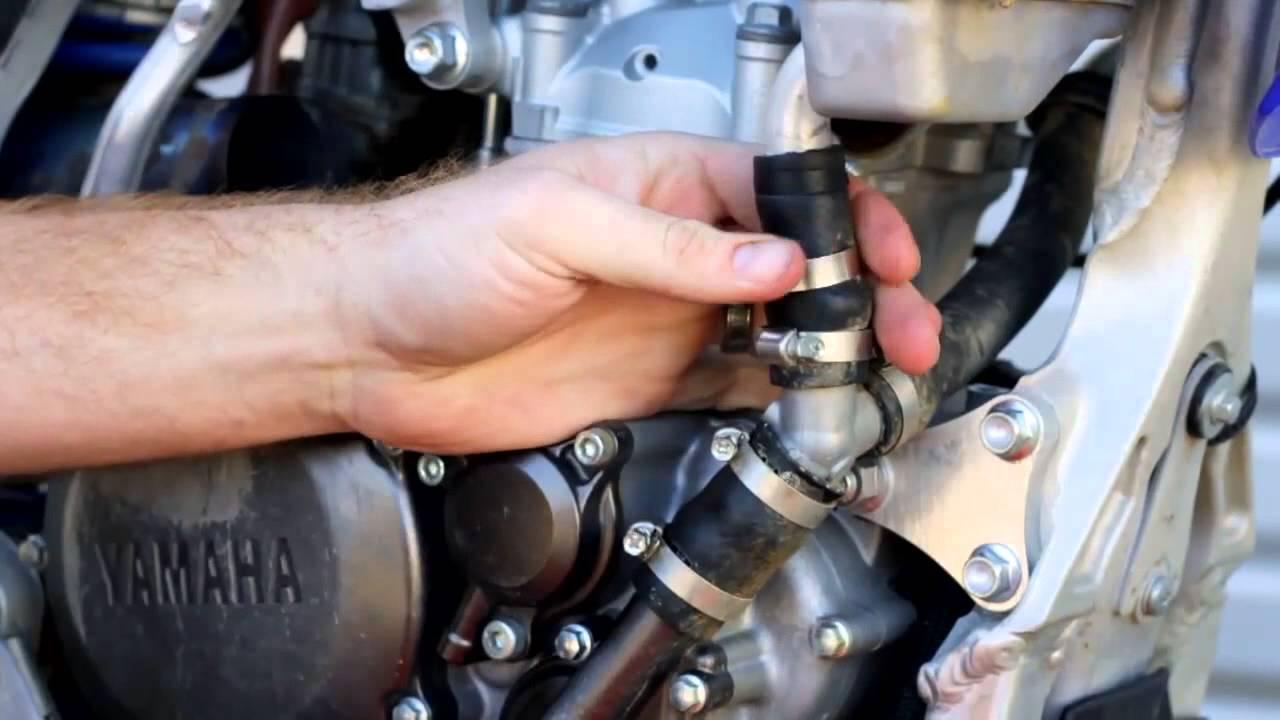 medium resolution of hose line yamaha r6 engine diagram